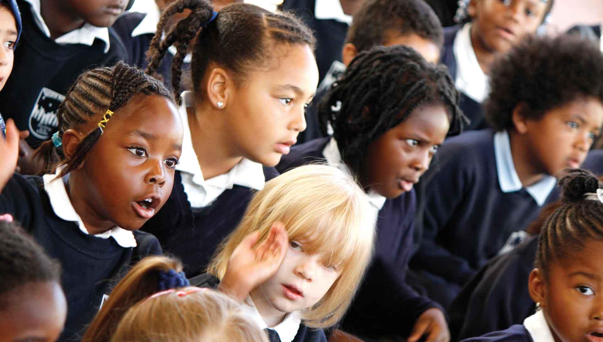how to become a primary school teacher through tafe