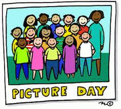 School Photo Day @ Baden Powell School  | England | United Kingdom